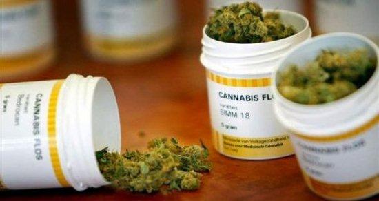 Картинки по запросу марихуана лекарство