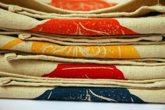 Hemp Textile Properties