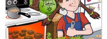 Cannabis & Appetite