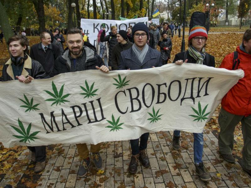 marsh-svobody-ukraina