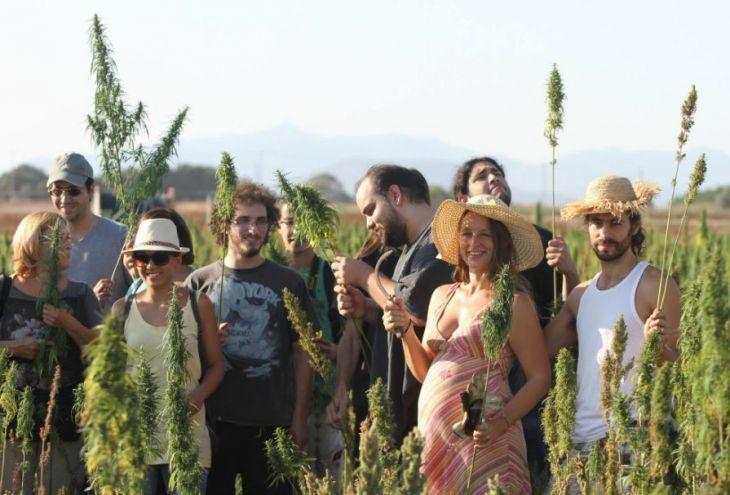 kipr-legalizatciya