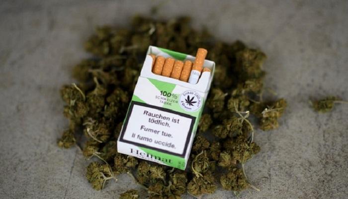 sigarety-s-marijuanoy